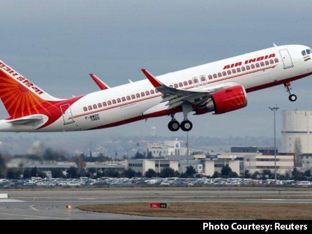 Videos : एयर इंडिया 68 साल बाद फिर से टाटा सन्स के पास, 18 हजार करोड़ रुपए में खरीदा