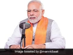India Fought First Wave Courageously, Will Be Victorious In The Ongoing Fight: PM Modi