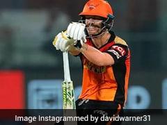 """Deserves Better"": Fans Rally Behind David Warner After SunRisers Hyderabad Remove Him As Skipper"