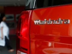 Mahindra Recalls Nearly 30,000 Pik-Up Vehicles To Replace Faulty Fluid Pipe