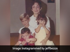 One Of The Kids In This Pic Grew Up To Become A Billionaire. Guess Who?