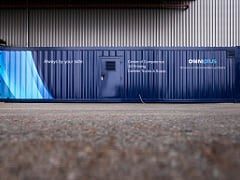 Daimler Buses And OmniPlus Open 3D Printing Spare Parts Centre In Germany