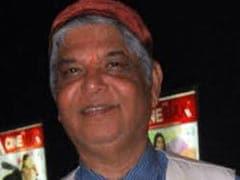 Veteran Music Composer Raam Laxman Dies at 78 Due To Cardiac Arrest
