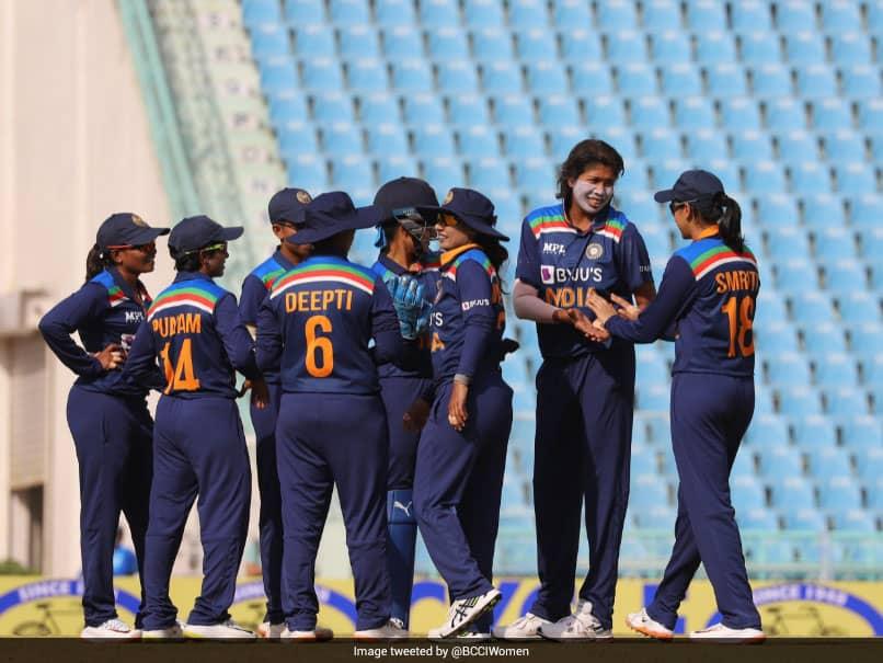 Indian Womens Cricket Team To Undergo Hard Quarantine In Southampton, BCCI Await ECB Schedule
