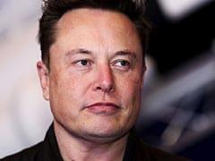 Elon Musk Turns 50: 5 Epic Things He's Achieved So Far