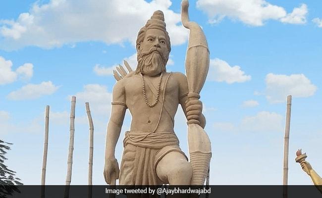 Parshuram Jayanti 2021: 5 Traditional Rituals Of Parshuram Jayanti