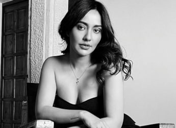 Neha Sharma Cooks Up This Veg, High Protein Bowl And We Can't Stop Drooling