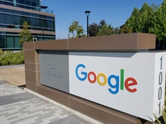 Google Leads US Business Push To Safeguard Work Permits For H-1B Spouses