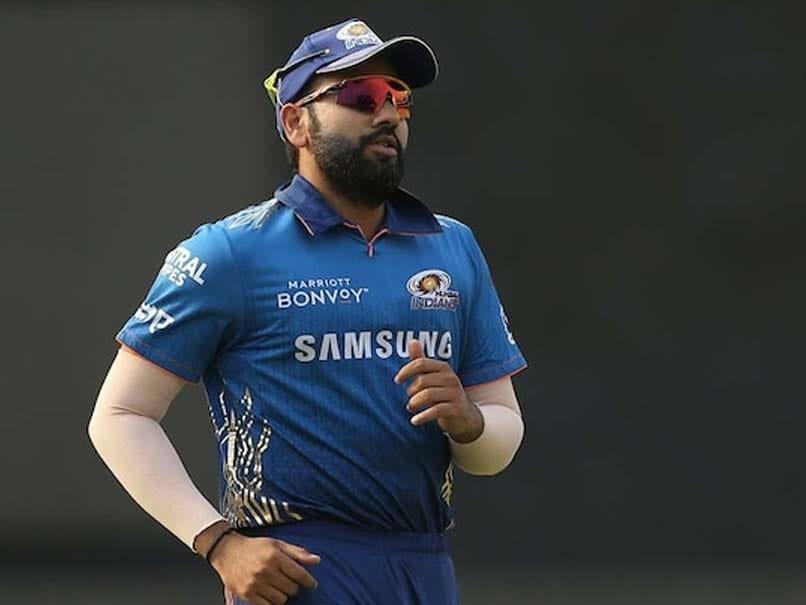 IPL 2021: Mumbai Indians Captain Rohit Sharma Hails BCCIs Decision To Postpone IPL