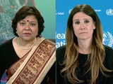 Video : WHO's Science In 5 On COVID-19: Update On Virus Variants