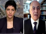 Video : Coronavirus Variant Found In India A Concern For UK