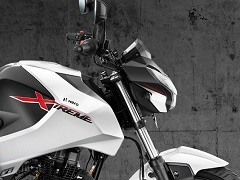 Hero MotoCorp To Increase Prices Of Its Two-Wheelers From July 2021