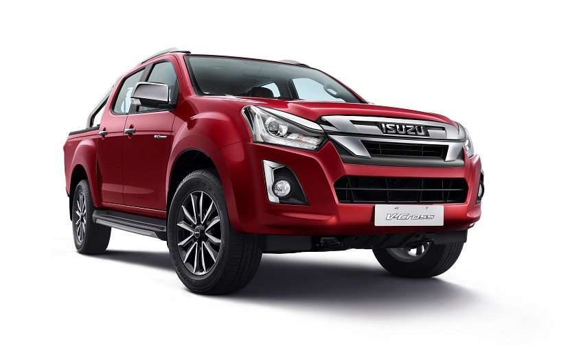 COVID-19: Isuzu Motors India Announces Free Service And Warranty Extension For Customers Till July 31, 2021