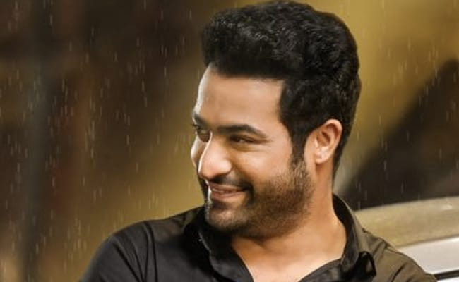 For Birthday Boy Jr NTR, Best Wishes From Mahesh Babu, Ram Charan And Other Celebs