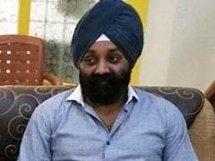 Jabalpur Hospital Chief And VHP Leader Held For Fake Remdesivir Racket