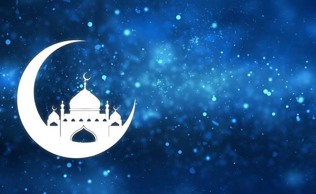 Eid Mubarak 2021 Eid Messages President Kovind PM Modi And Rahul Gandhi Wish Happy Eid – Happy Eid 2021 : राष्ट्रपति कोविंद, PM मोदी और राहुल गांधी ने दी ईद की बधाई