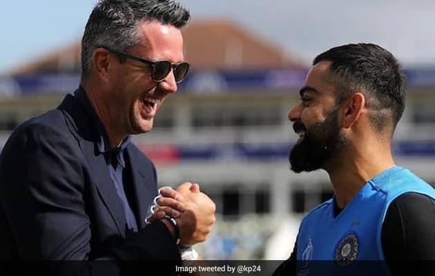 Postponed IPL Should Be Held In UK In September, Says Kevin Pietersen