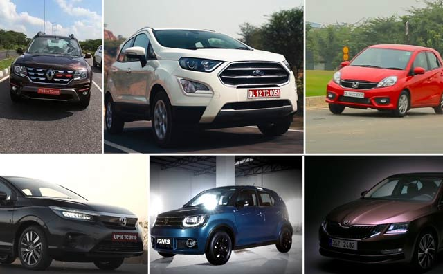 Video : Top 6 Pre-Owned Cars To Buy