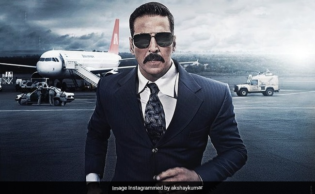 No Speculation On Release Of Akshay Kumar's Bell Bottom Please, Urge Makers