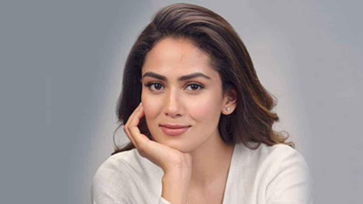 Photo of Mira Kapoor Swears By Petha Juice – Heres How You Can Make It At Home