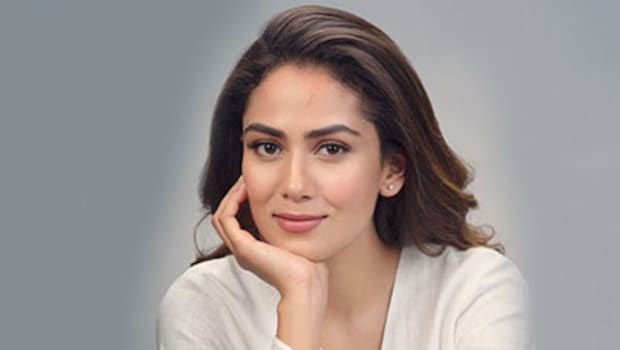 Mira Kapoor Swears By Petha Juice - Here's How You Can Make It At Home