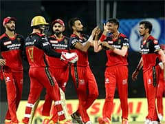 Watch: Royal Challengers Bangalore Share Nostalgic Moments From IPL 2021