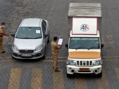 No Need To Get A COVID Test Done For Interstate Travel: ICMR Issues Advisory