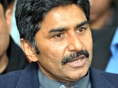 Javed Miandad Blasts Pakistan Cricket Board's Plans To Organise Remaining PSL Matches Amid COVID-19 Pandemic