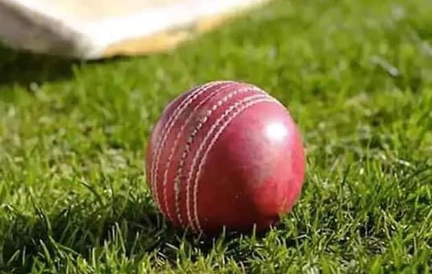 कोरोना संकट के दौर में पूर्व रणजी क्रिकेटर्स के लिए आगे आया यूपीसीए, करेगा आर्थिक मदद