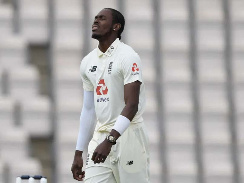 Jofra Archer Says Wont Rush Comeback Post Surgery, Primary Focus Is On T20 WC, Ashes