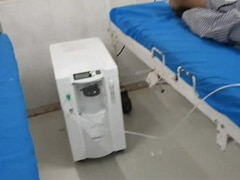 Pricing Formula For Oxygen Concentrators Being Fixed, Centre Tells Court