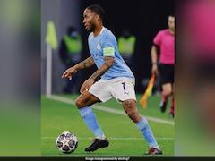 De Bruyne says he understands Sterling's frustrations at Manchester City