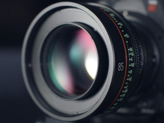 Best Lenses For Automotive Photography