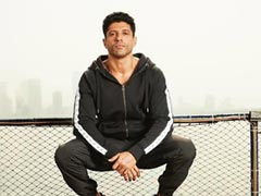 "Farhan Akhtar's Boss Reply To Troll Who Called Him ""VIP Brat"" Getting Vaccine Out Of Turn"