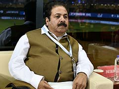 IPL 2021: Absence Of Foreign Players Not Going To Stop Us From Hosting IPL, Says BCCI Vice-President Rajiv Shukla
