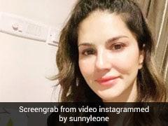 40वें जन्मदिन पर Sunny Leone ने फैंस को किया धन्यवाद, पति के लिए बोली दिल छू लेने वाली बात