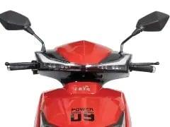 भारतीय कंपनी Eeve जल्द लॉन्च करेगी नया इलेक्ट्रिक स्कूटर, सिंगल चार्ज में चलेगा 130 किलोमीटर