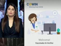Tech Alternatives to Help You Find COVID-19 Vaccination Slots