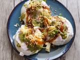 Video : How To Make Idli Chaat | Easy Idli Chaat Recipe Video