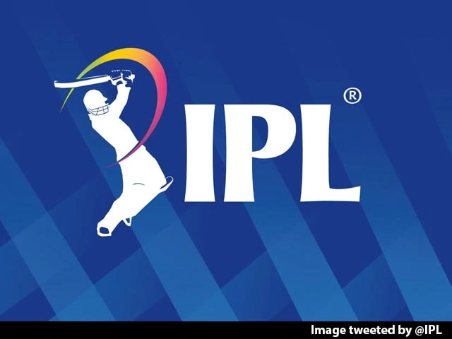 Video : IPL 2021: Matches To Move To Mumbai Tentatively From May 7
