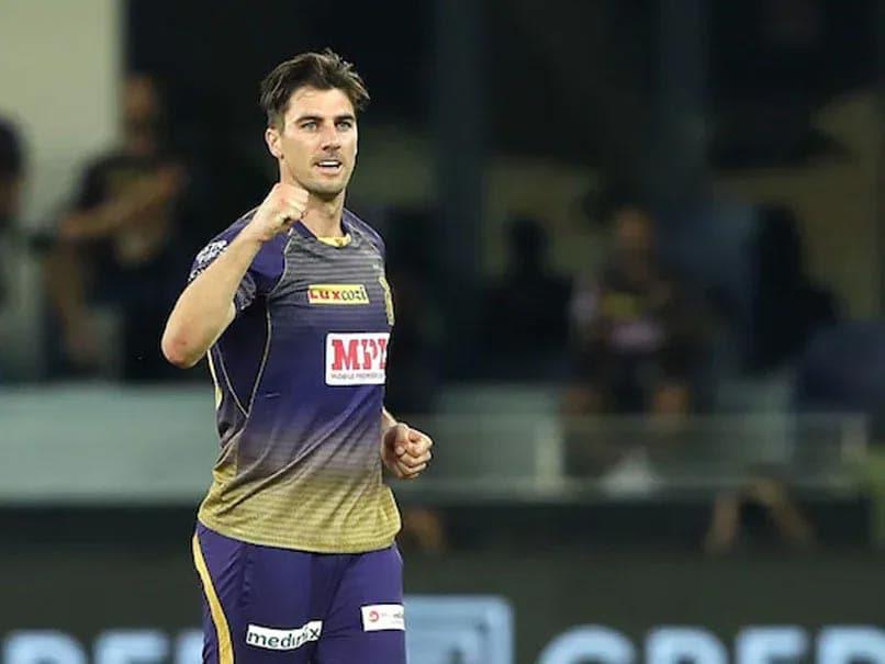 Watch: Kolkata Knight Riders Pat Cummins Shares 2nd Vlog Of His Training In Quarantine In IPL 2021