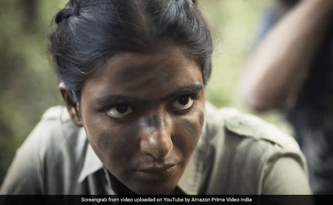 The Family Man 2 Trailer Got 10/10 From Naga Chaitanya, Courtesy Wife Samantha Ruth Prabhu