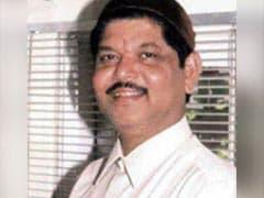 To Raam Laxman, Tributes From <i>Hum Aapke Hain Koun</i> Stars Salman Khan, Madhuri Dixit