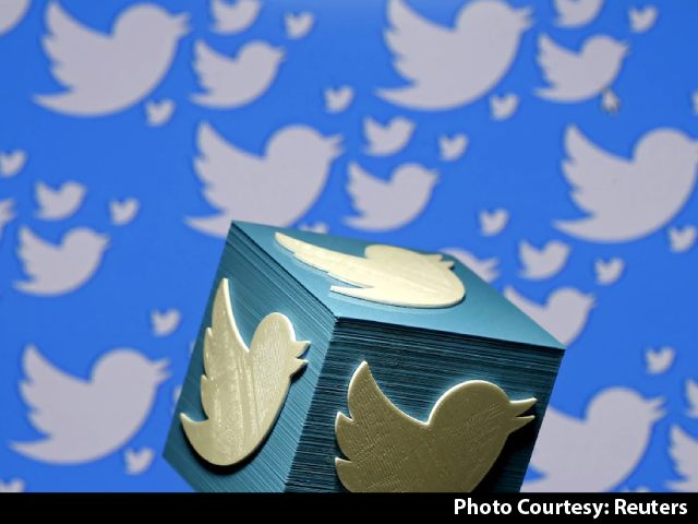 Video : All Big Firms Except Twitter Sent Details Under New IT Rules: Sources