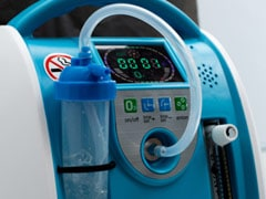 Fix Formula To Determine Price Of Oxygen Concentrators: High Court Tells Centre