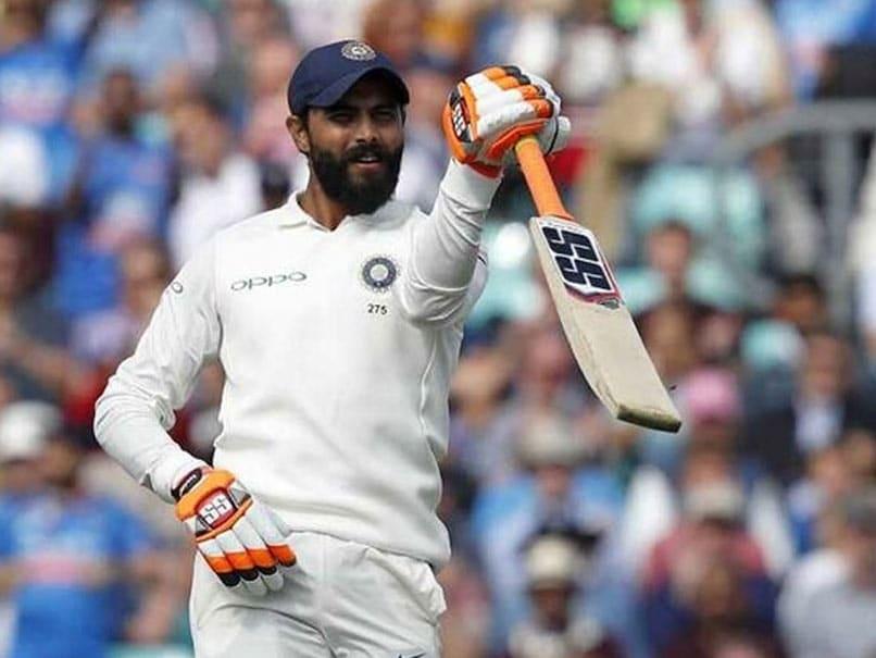 WTC Final के लिए संजय मांजरेकर ने भारत की प्लेइंग XI का किया ऐलान, जडेजा को नहीं दी जगह