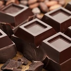 3 Expert Tips To Remember While Buying Chocolates- Find It Here