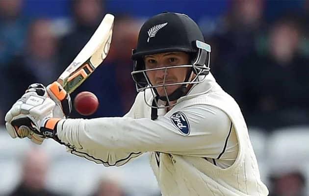 New Zealands BJ Watling To Retire After England Tour