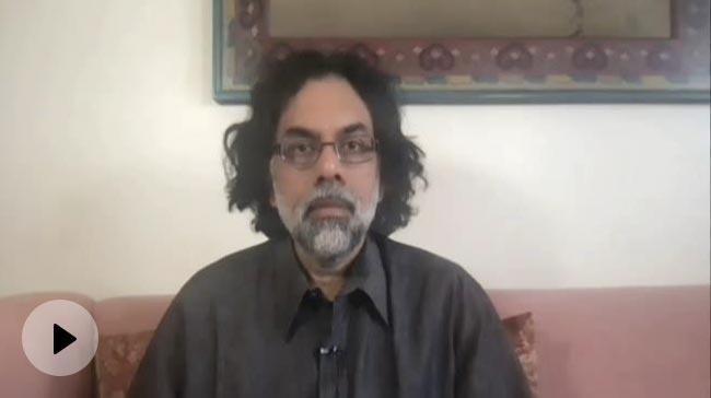 Video | Dismayed Pm Modi Fan Writes Scathing Indictment