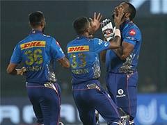 IPL 2021, SRH vs MI, Preview: Clinical Mumbai Indians Favourites Against Struggling SunRisers Hyderabad